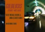 Goldilocks 1 Banner